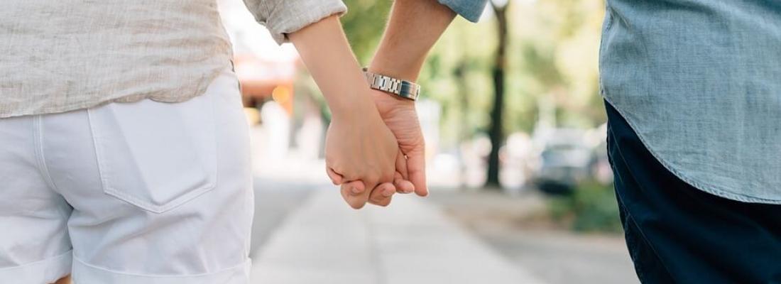 kapcsolat tanácsadás egy özvegy