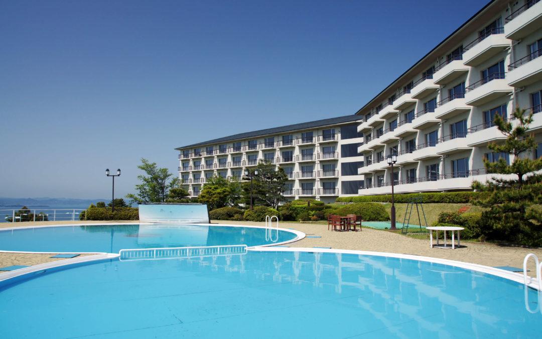 Nyaralni készül? Ismeri a szállodai felelősség szabályait?