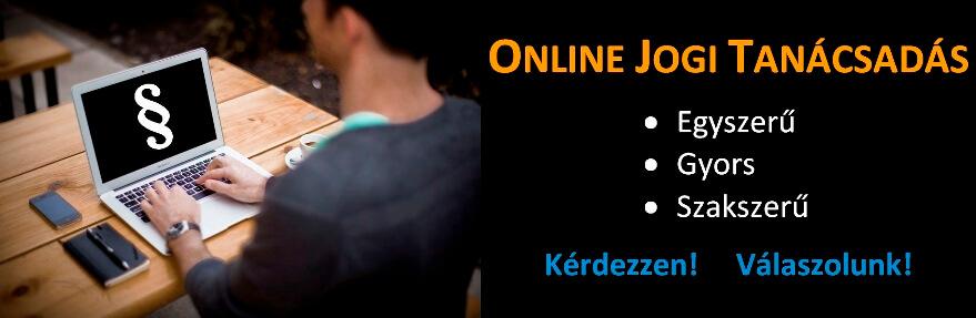 online-jogi-tanacsadas